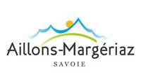 Les Aillons - Margeriaz : logo