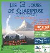 news Saint Pierre De Chartreuse