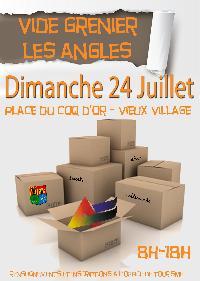 news Les Angles
