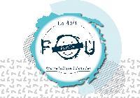 news Les 7 Laux
