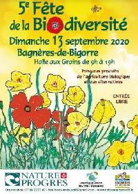 news La Mongie