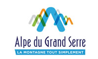 Alpe du grand-serre: Présentation de la station : actualités