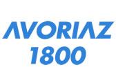 Avoriaz: Présentation de la station : actualités