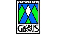 Saint gervais mont-blanc: Présentation de la station : actualités
