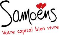 Samoens: Présentation de la station : actualités