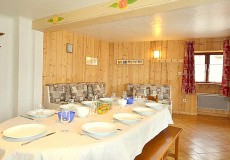 chalet-5-pieces-10-personnes33