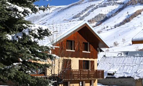 chalet-alpina2.jpg
