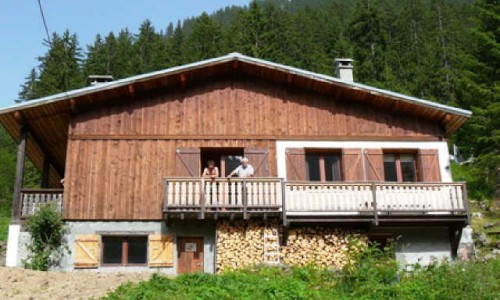 chalet-areches-101