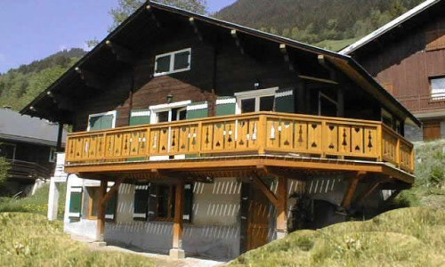 chalet-areches-21