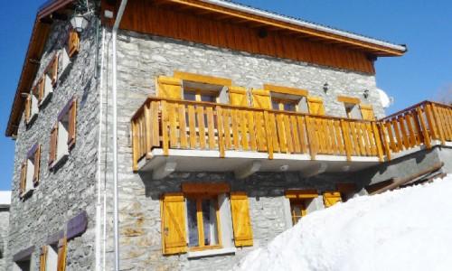 chalet-balcon-de-cime-de-caron2.jpg