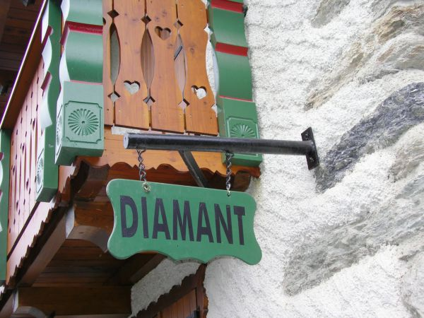chalet-diamant10