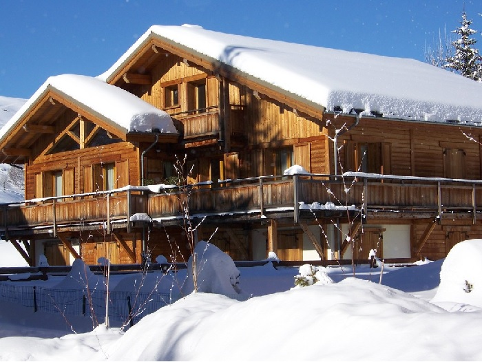 chalet-levanna-occidentale1.jpg