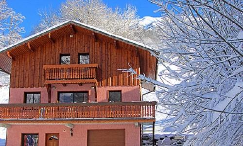chalet-ski-royal0.jpg