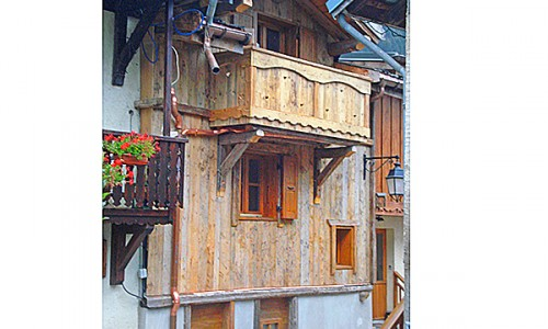 chalet-tradition-de-champagny0