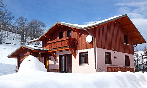 chalet-trois-vallees0