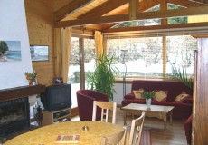 chalet_joncquilles_apparts1