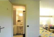 chambre-1-personne0