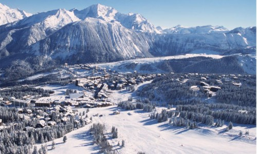 courchevel-13500