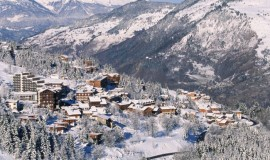 courchevel-16501.jpg