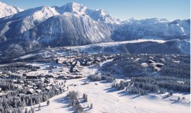 courchevel-185014