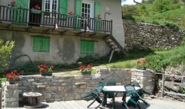 gite-de-France-a-allos-3-751016.jpg