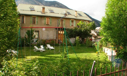 gite-de-France-a-jausiers-3-751610.jpg