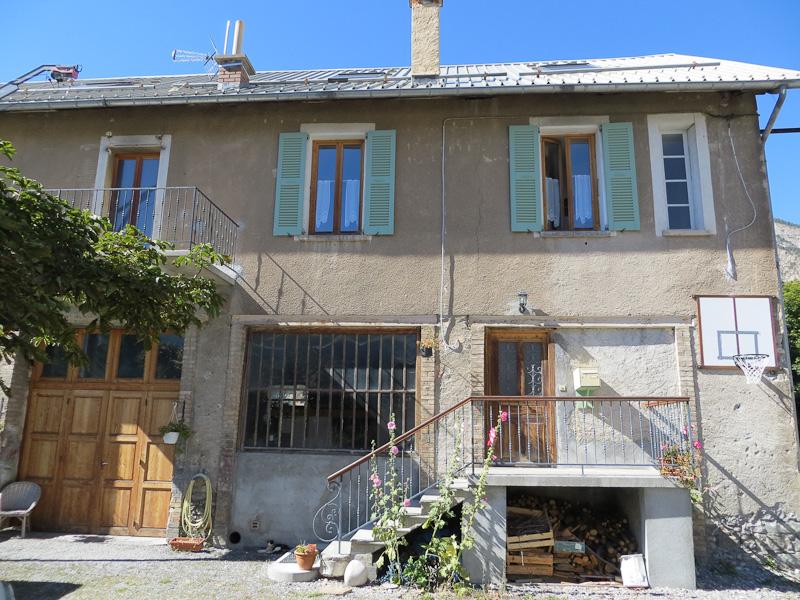 gite-de-France-a-jausiers-3-751612.jpg