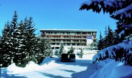 hotel-club-de-courchevel-16506