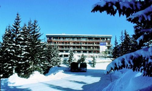 hotel-club-de-courchevel-16506