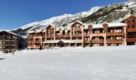 hotel-club-de-val-cenis9