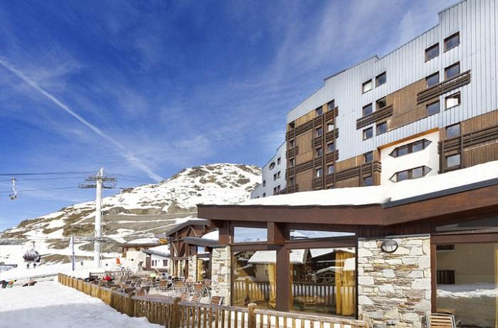 hotel-club-les-arolles5