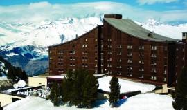 hotel-club-mmv-altitude0.jpg