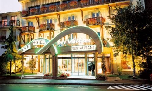 hotel-et-residence-les-vallees0.jpg