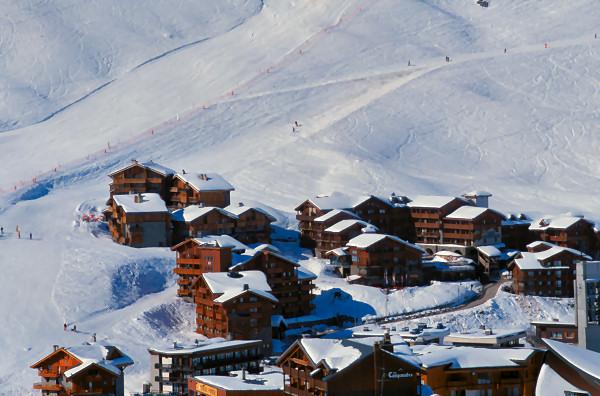 hotel-les-suites-du-montana0.jpg