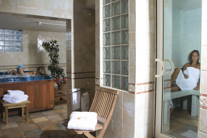 hotel-residence-le-lys6
