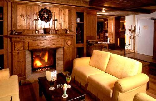 hotel-village-montana1.jpg