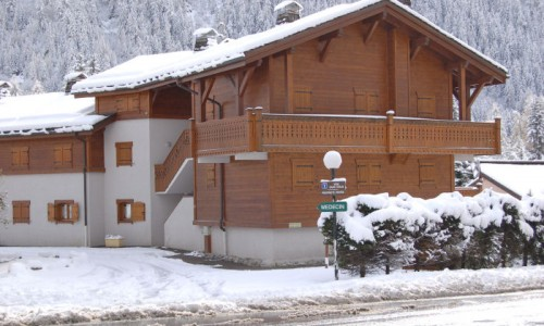 le-hameau-d-argentiere2