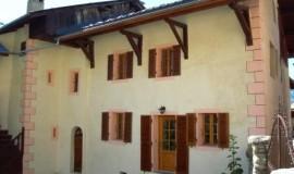 maison-la-petite-maria1
