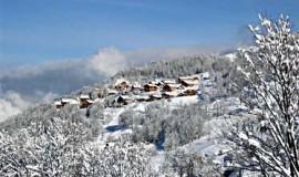 meribel-village0