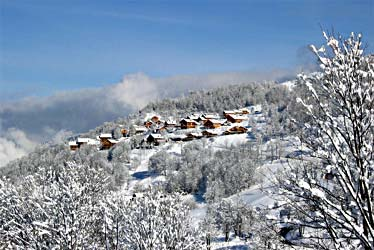 meribel-village0