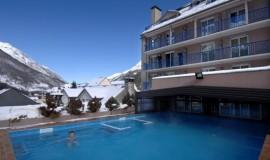 residence-balneo-aladin0.jpg