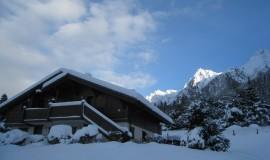 residence-chalet-d-alpage0.jpg