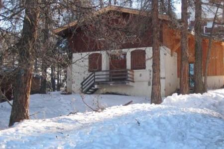 residence-chalet-vars0