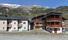 residence-chevallier1.jpg