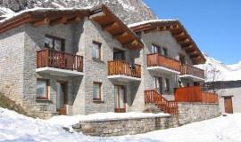 residence-de-bonneval2