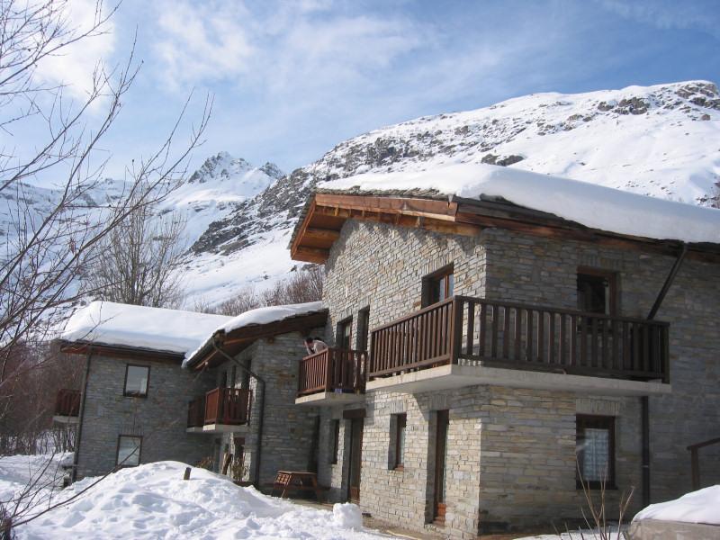 residence-de-bonneval3