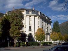 residence-des-pyrenees1.jpg