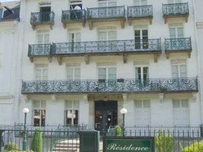 residence-du-grand-hotel1.jpg