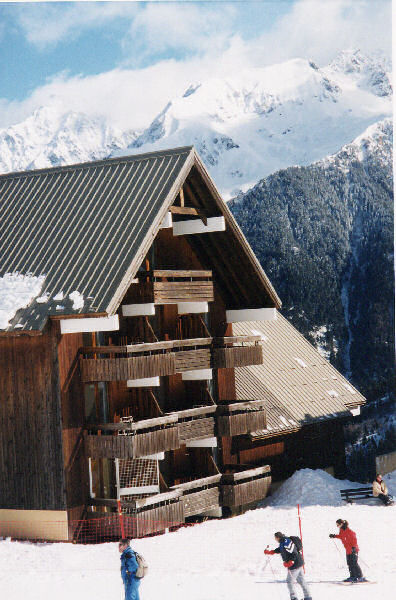 residence-du-pleynet2