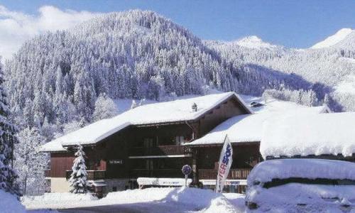 residence-du-val-blanc1.jpg